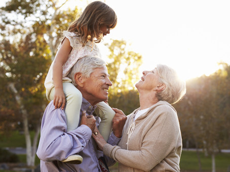 Three Health Care Documents You Need to Include in Your Estate Plan