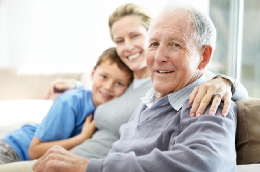 asset protection caregiver retirement estate planning seniors elder abuse fiances trustee geriatric care financial planning wills medicare medicaid attorney massachusetts hingham south shore hanover norwell