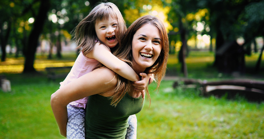 estate planning special needs child children wills trust south shore ma