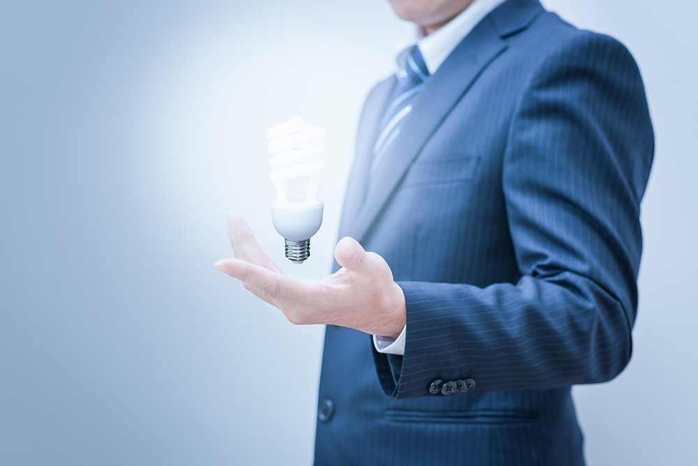 protect intellectual property estate planning