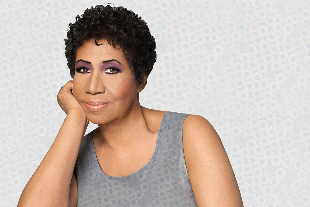 aretha franklin poor estate planning wills trust family disaster story