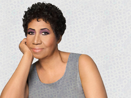 Aretha Franklin's Poor Estate Planning Continues To Haunt Her Family - Part One