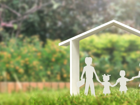 Will Your Estate Plan Actually Work When Your Family Needs It?