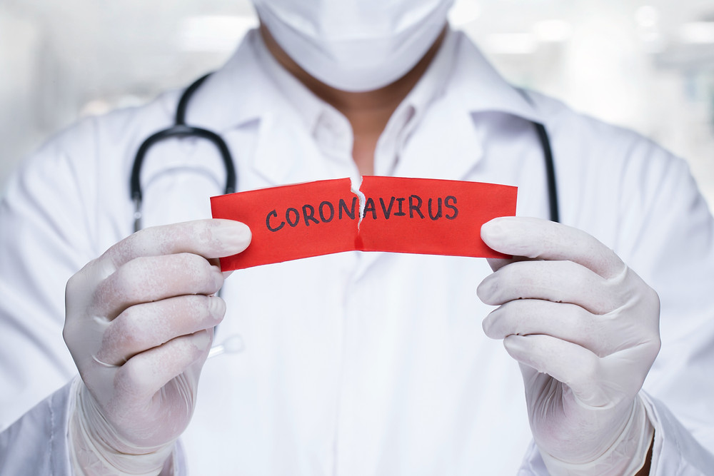 coronavirus protect your family wealth health estate planning