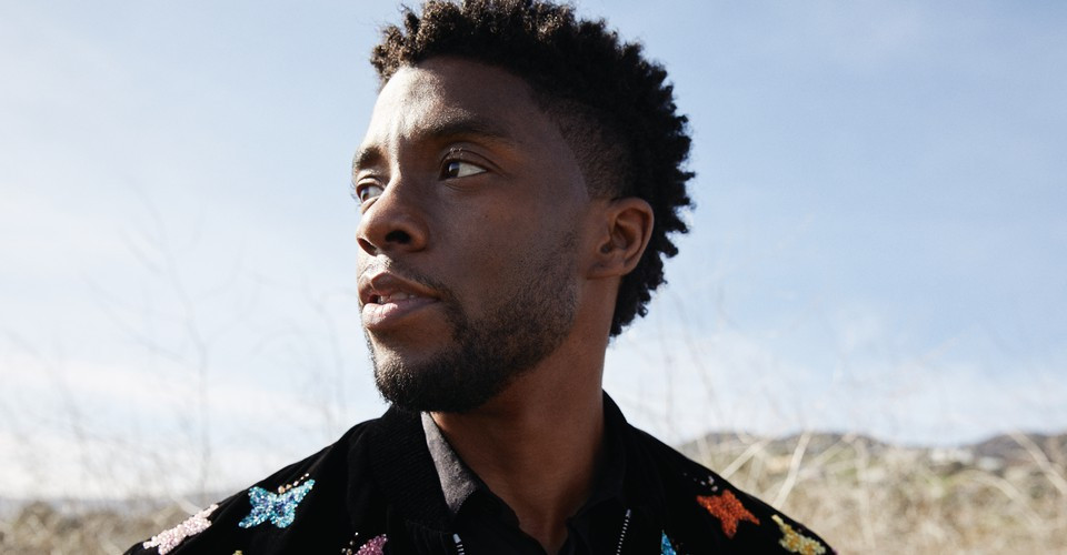 chadwick boseman estate died without will planning prevention hub law group hingham massachusetts