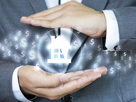 5 Steps For Adding Digital Assets To Your Estate Plan