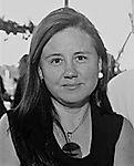 Rosita Aguirre Campos