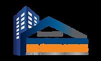 lslbc-web-logo-5.png