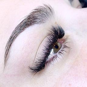 eyelashes eyelash extensions salem oregon