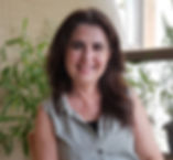לידיה פדרמן