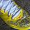 Thumbnail: Yellow Poppies