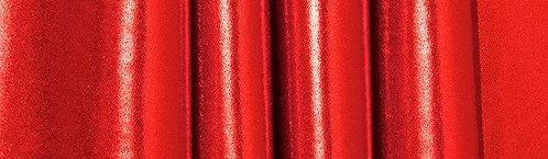 Mystic Red Foil