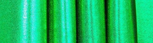 Mystic Kelly Green Foil