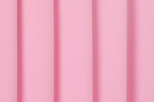 Milkskin Light Pink