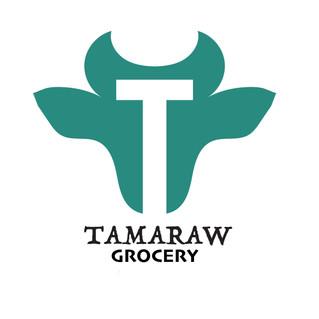 Tamaraw Grocery