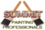Summit Painting Professionals Berkshire County Massachusetts