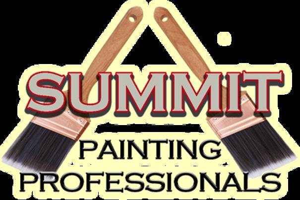 Summit Painting Professionals Berkshire County Massachusetts