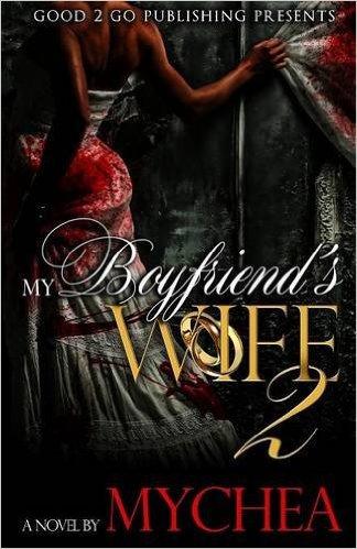 My Boyfriend's Wife 2