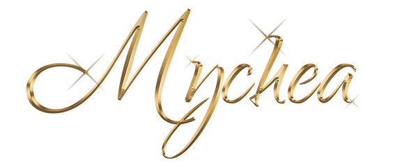 Myche
