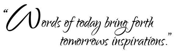 Mychea