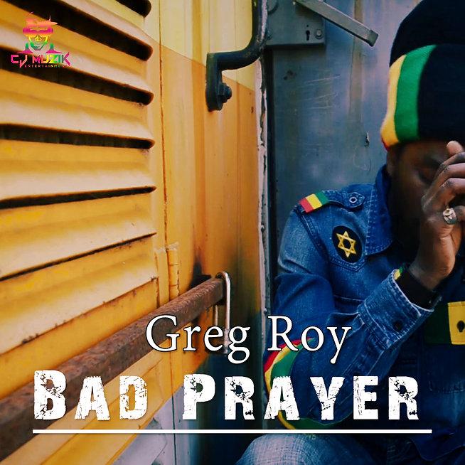 Bad Prayer The cover 00.jpg