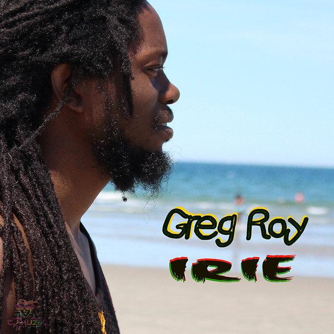 Greg Roy - Irie.jpg