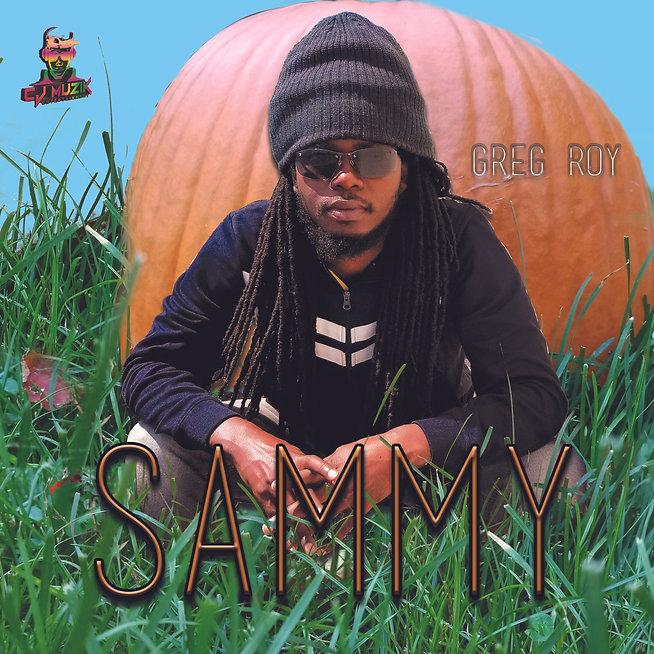 SAMMY 4.jpg
