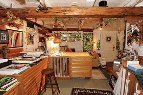 studio inside 1.jpg