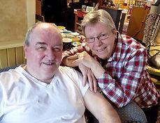 Marg and Ken.jpg