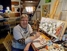 Marg painting.jpg
