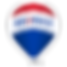 REMAX_mastrBalloon_RGB_R_SQ.png