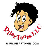 PilarToons