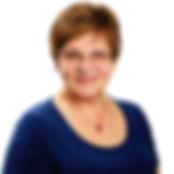 NATALYA KLOCHKOVA.JPG