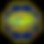 Logo-Guia-Mayor-ok.png