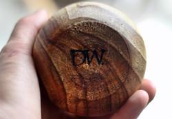 DWM_BOWLS_DWbranded_PaulHolding.jpg