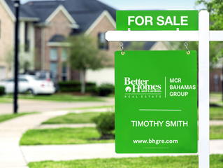 Selling A House? Impress the Buyer the First Time