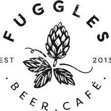 fuggles.jpg