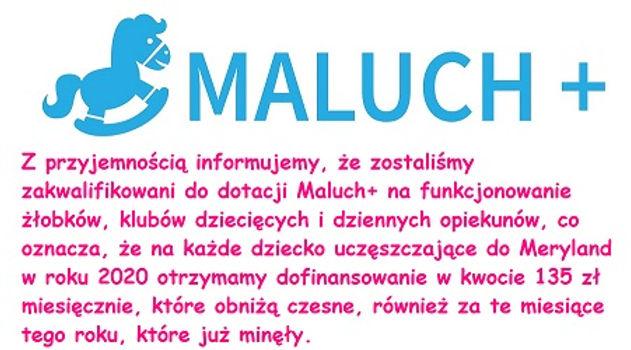 1920x810_logo_maluch_plus_30_ z tekstem.