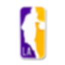 Kobe Logo Store.png