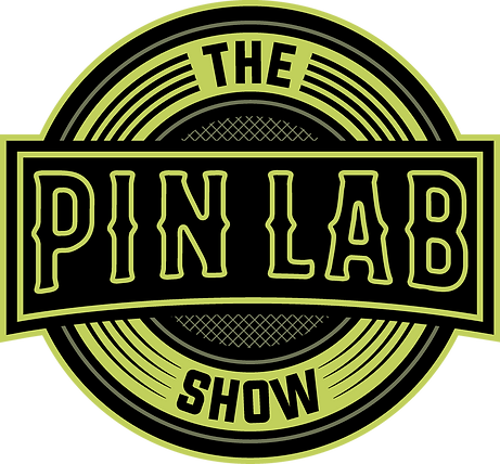THE PIN LAB SHOW 01.png
