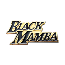 Black Mamba Pin Store.png