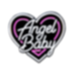 Angel Baby Store.png