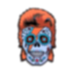 Bowie Skull Store.png