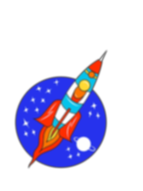 Rocket Ship Pin.PNG