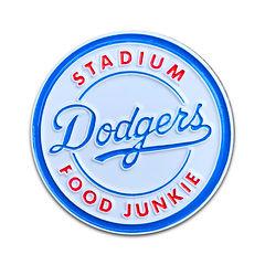 Staduim Food Junkie Store.jpg