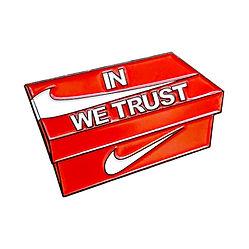 In Swoosh We trust Store.jpg