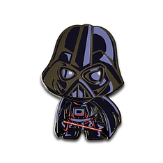 Lil Vader Store.png