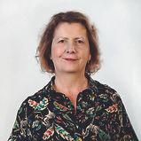 Christiane EINHORN