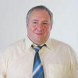Alain GRADELER