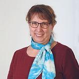 Marie-Thérèse ROBERT